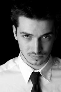 Models Direct Male Model Tom